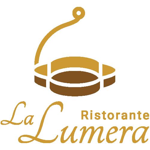 Ristorante La Lumera